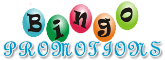 Bingo Promotions, Bingo Games, Latest Bingo Promotions
