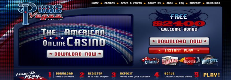Free us on line casino seneca allegany casino in