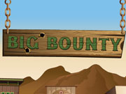 big bounty slot