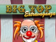 big top 20 slot
