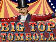 big top tombola slot